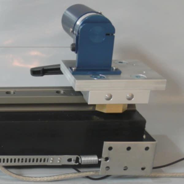 Prodynamcis Seilzugpotentiometer Serie 6