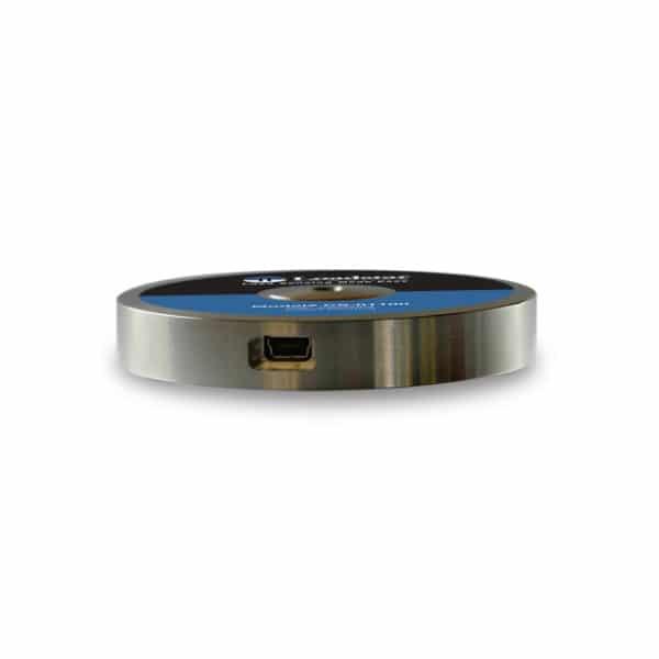 Prodynamics Kraftsensor iLoad USB