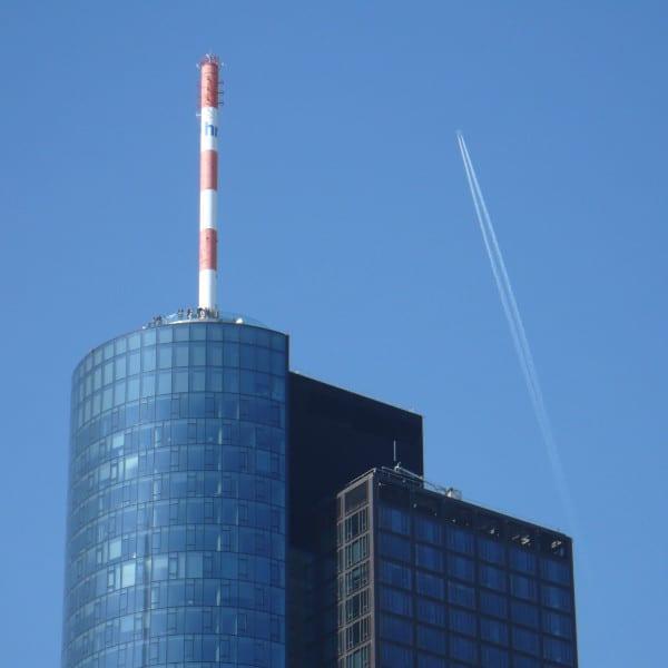 Prodynamics Staurohr Jet - Beispielfoto