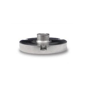 Inline Universaladapter Zubehör für iLoad Kraftsensoren