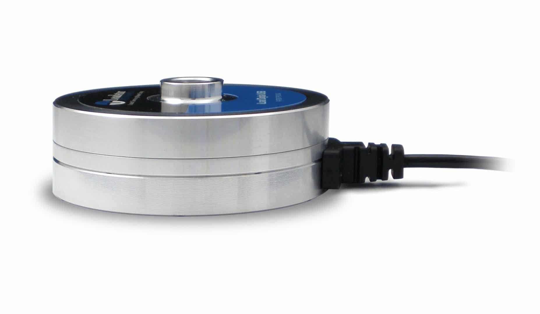 Kraftsensor iLoad TR USB